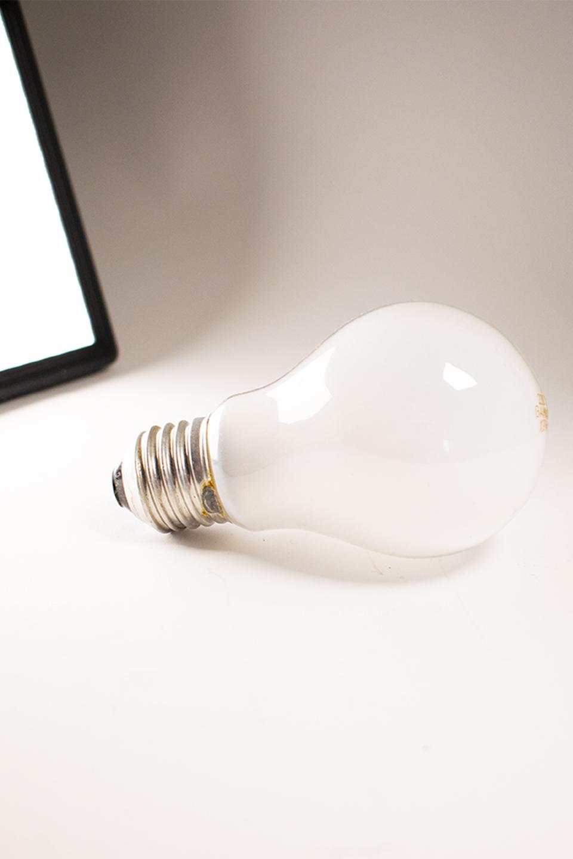 Lamp_DSC_0070