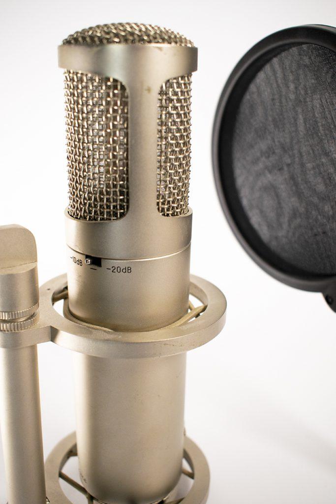Microfoon_DSC_0067